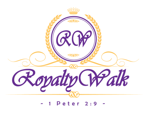Royalty Walk